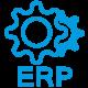 ERP-Modules